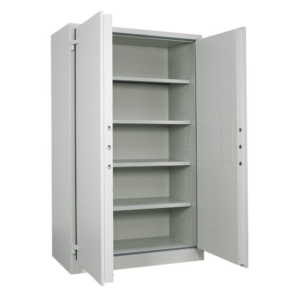 Archive Cabinets Chubb Safes