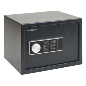 Chubb Home Safes