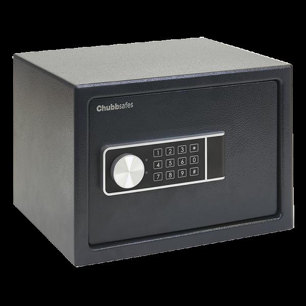 Chubb Home Safes