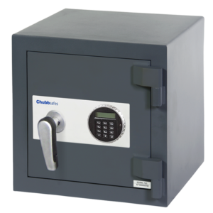 Chubb Home Safes Cube