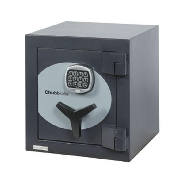 Chubb Omni Safe