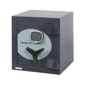 Chubb Omni Small Office Safe