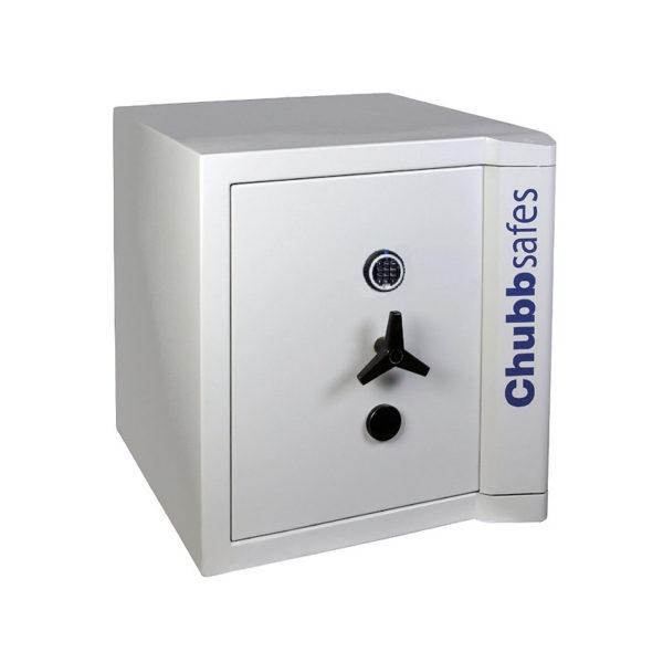 Chubb Oxley Safe