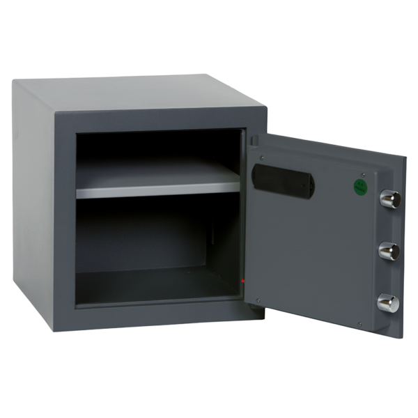 Chubb Home Safes Cube