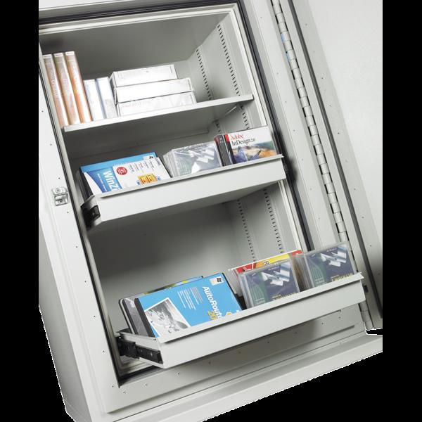 Dataguard Chubb Safes