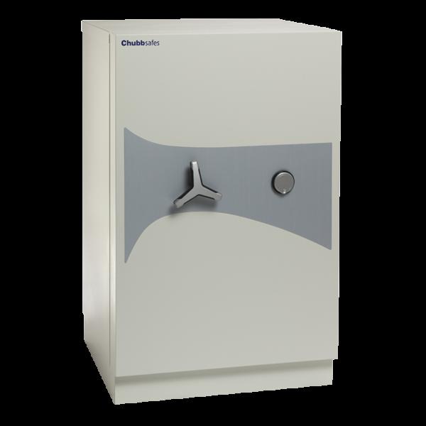 DataPlus Chubb Safes