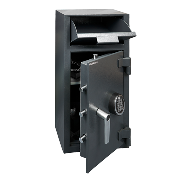 DEPOSIT SAFES (Up to $5,000-$25,000 Cash Ratings)