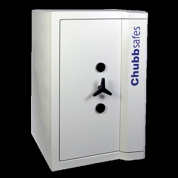 Europa G111 Chubb Safe