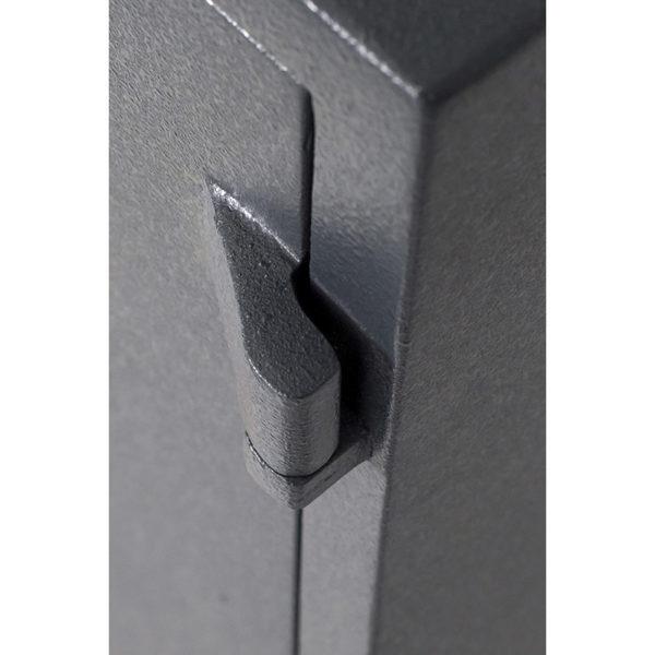 Viper Chubb Safes